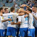 «Сочи» – обладатель премии Liga Fair Play по итогам августа