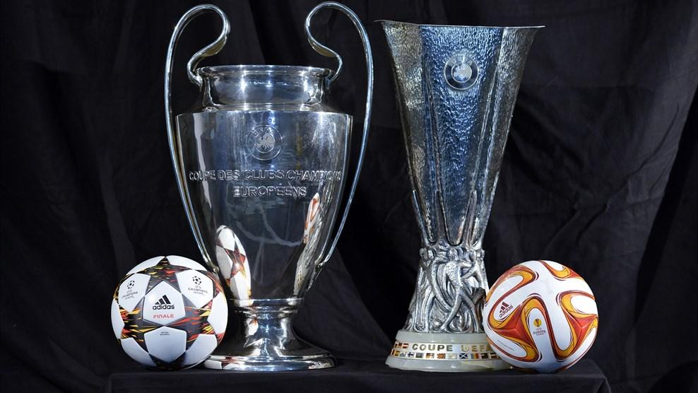 Конгресс УЕФА одобрил предложенные реформы