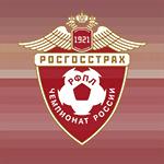«Кубань» и «Анжи» сыграют в переходных матчах с командами ФНЛ