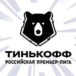 Лучшие сейвы 22-го тура: спасения от Максименко, Джанаева и Шелии