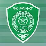 «Ахмат» обыграл «Швац» в контрольном матче