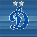 «Динамо» обыграло «Оренбург»