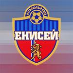 «Енисей» одержал первую победу в РПЛ