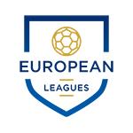 «Спартак», «Зенит» и «Уфа» узнали возможных соперников в Лиге чемпионов и Лиге Европы