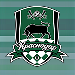 «Краснодар» в шаге от Лиги Европы