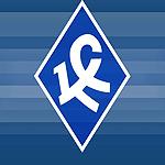 Гол Корниленко принес победу «Крыльям Советов»