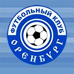 «Оренбург» победил «Терек»