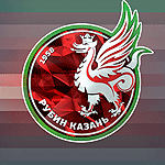 «Рубин» завершил португальский сбор матчем с «Гурником»