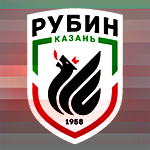 «Рубин» обыграл «Локомотив» в контрольном матче