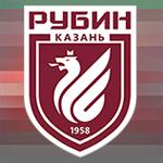 Гол Маркова принёс победу «Рубину»