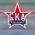«СКА-Хабаровск» выиграл в контрольном матче