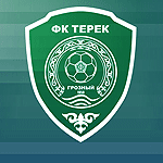 Анхель Вилькер подписал контракт с «Тереком»