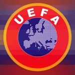 Новый формат Лиги чемпионов и Лиги Европы УЕФА