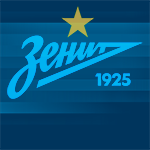 Дубль Халка принес победу «Зениту»