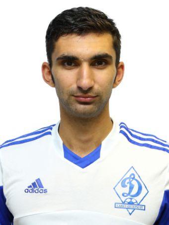 Абдулфаттах Басель Мансур