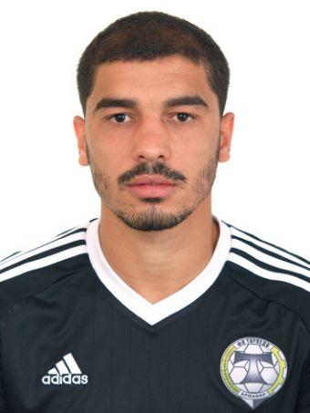 Абу Заид Хасан