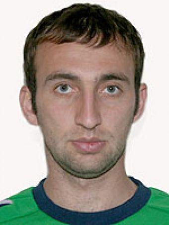 Адиев Магомед Мусаевич