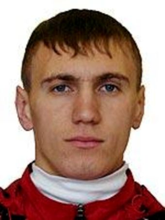 Алексеев Алексей Олегович