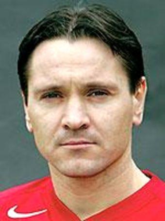 Аленичев Дмитрий Анатольевич