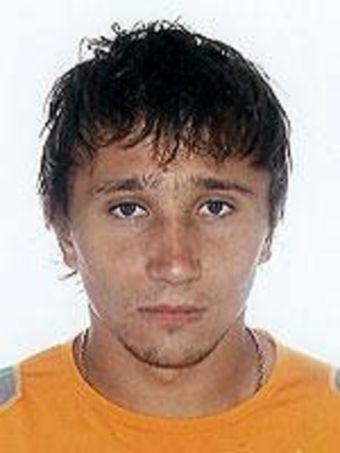 Андреев Сергей Александрович