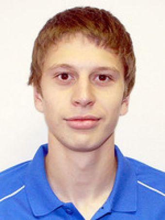 Андрианов Сергей Игоревич