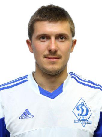 Апатин Антон Олегович
