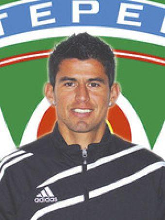 Арсэ Хустиниано Хуан Карлос