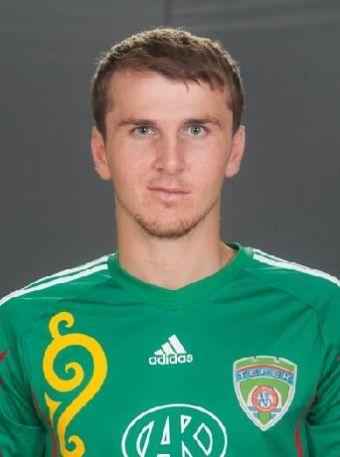 Ашаханов Шамиль Зумсоевич