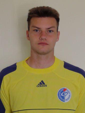 Асютин Иван Николаевич