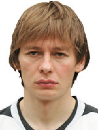 Балтиев Руслан Тахирович