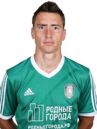 Бендзь Сергей Александрович