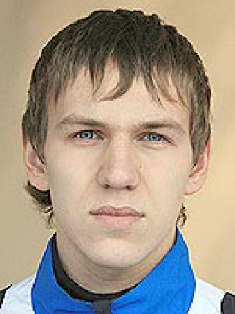 Боев Юрий Андреевич