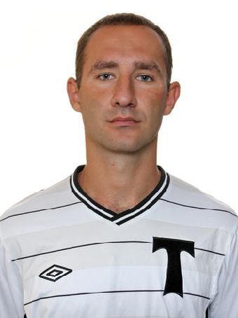 Бондаренко Владимир Петрович