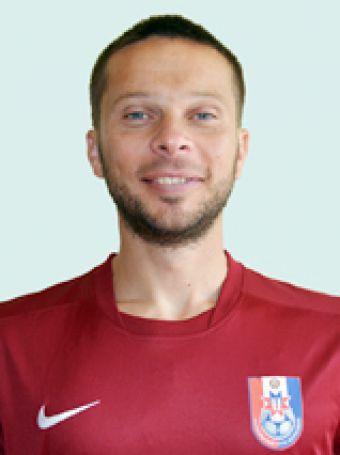 Божович Владимир