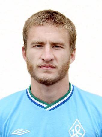 Бравин Станислав Александрович