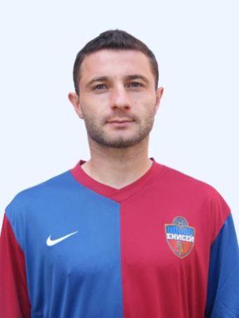 Булат Виктор Васильевич