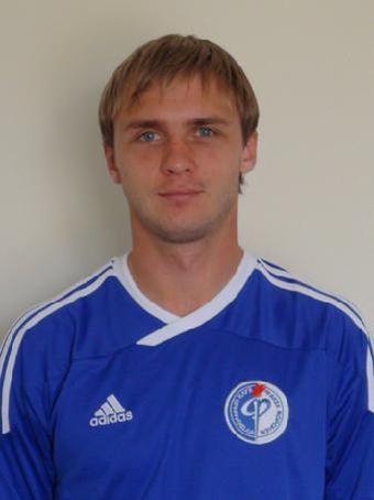Бураков Александр Сергеевич