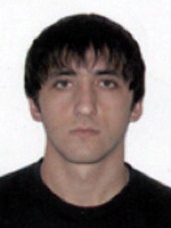 Бурзиев Шамиль Гасанович