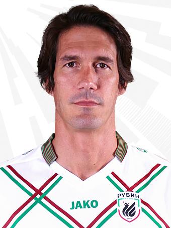 Гонсалес Навас Сесар