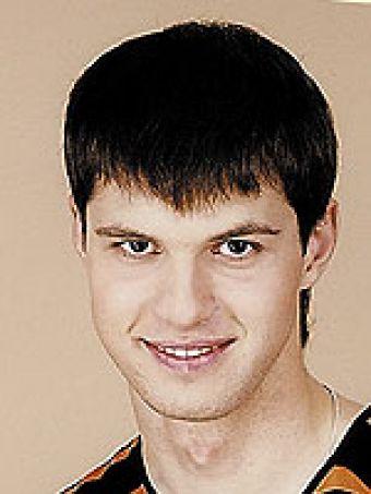 Чадов Максим Владимирович