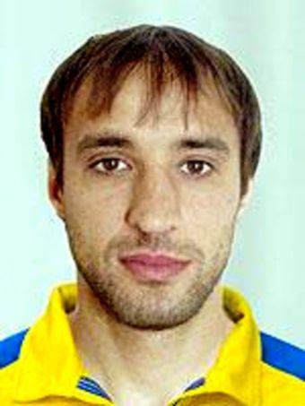 Черногаев Сергей Евгеньевич