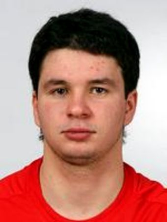 Динеев Олег Александрович