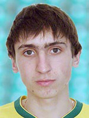 Долженко Артём Алаксандрович