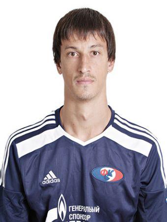 Дудиков Евгений Сергеевич