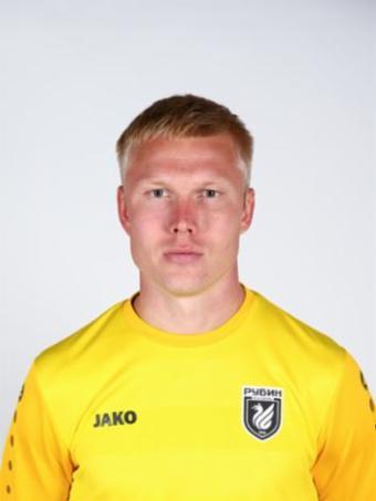 Дюпин Юрий Юрьевич
