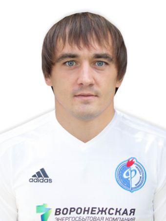 Дутов Александр Анатольевич