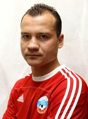 Дуюн Владислав Николаевич
