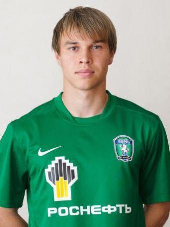 Дырдин Андрей Геннадьевич