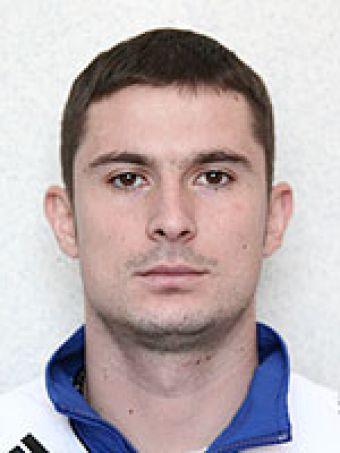 Джорджевич Славолюб