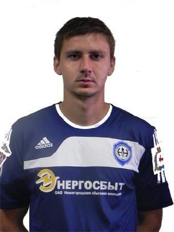 Дзуцев Алан Заурбекович